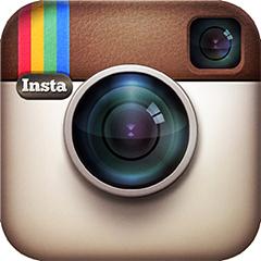 Instagram-logo-klein