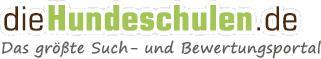 logo_E2-1