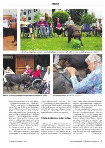 kirchenzeitung-ella