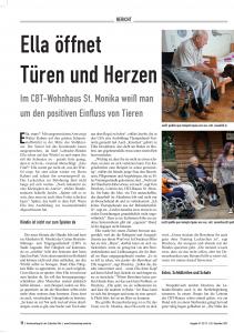 kirchenzeitung-ella-seite-2